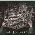 Invisible Folklore