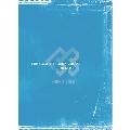 BTOB JAPAN BEST ALBUM 2014-2017 ~1096DAYS~ [2CD+DVD]