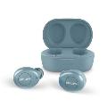 PHILIPS 完全ワイヤレスイヤホン TAT2205/ブルー