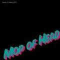 Mop of Head E.P.<生産限定盤>