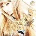 A girl↑ Mori Maya from JELLY [CD+DVD]