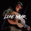 LIFE SAVER<初回盤>