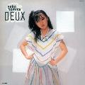 DEUX +3<タワーレコード限定>