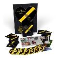 ザ・パブリック・イメージ・イズ・ロットン(ソングス・フロム・ザ・ハート) [5SHM-CD+2DVD]<完全生産限定盤>