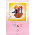 純と愛 完全版 DVD-BOX 3