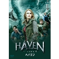 ヘイヴン シーズン4 DVD-BOX2