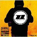 ZZ BBQ<完全生産限定盤>