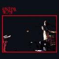 The End +3 (SHM-CD EDITION)