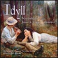 Idyll - Serenades by Janacek, Elgar, Kalinnikov
