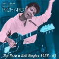 The Rock N Roll Singles 1958 To 1963