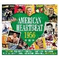 American Heartbeat 1956
