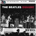 NME Poll Winners 1965 EP<限定盤>