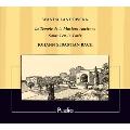 Wanda Landowska - Le Temple de la Musique Ancienne [CD+DVD-ROM]