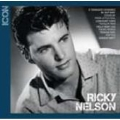 Icon: Rick Nelson