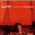 Dare Iz A Darkside<限定盤>