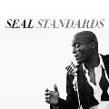 Standards: Deluxe Edition<限定盤>