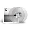 No Line On The Horizon (Ultra Clear Vinyl)<限定盤>