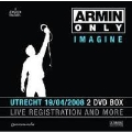 Armin Only Imagine