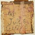The Juice<Indie Hot Pink Vinyl>