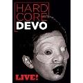 Hardcore Live!