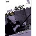 Kenneth Gilbert - Harpsichord and Organ