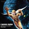 L'Uomo Puma<限定盤>
