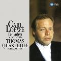 Carl Loewe: Ballades