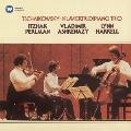 Tchaikovsky: Piano Trio Op.50