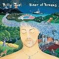 River Of Dreams<Gold Vinyl/限定盤>