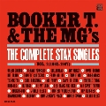 The Complete Stax Singles Vol. 1 (1962-1967)