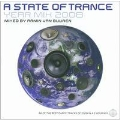 State Of Trance - Year Mix 2008, A (Mixed By Armin Van Buuren)