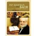 Ton Koopman Plays Bach