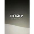 The Last Legacy: December Vol.2