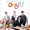 Only U: 3rd Single