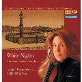 White Nights Vol.1 - Music for Viola and Piano from St. Petersburg