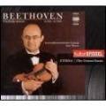 Beethoven: Violin Concerto Op.61, Romances Op.40, Op.50, WoO.5
