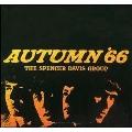 Autumn '66<Colored Vinyl/限定盤>