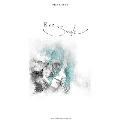 Eve「Smile」 ピアノ・ソロ