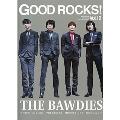 GOOD ROCKS! Vol.19