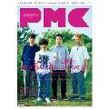 ぴあ MUSIC COMPLEX Vol.10
