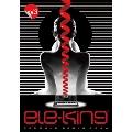 ele-king Vol.3