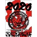 新日本プロレス カレンダー 2021