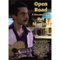 Open Road: A Documentary