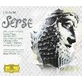 Handel: Serse HWV.17 / Brian Priestman, Vienna Radio SO, Vienna Academy Choir, Maureen Forrester, etc
