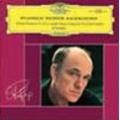 Rachmaninov: Piano Concerto No.2, 6 Prelude