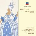 R.Strauss: Der Rosenkavalier (Highlights)