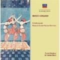 Rimsky-Korsakov: Scheherazade, Russian Easter Festival Overture