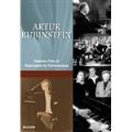 Mendelssohn: Spinning Song; Liszt: Liebestraum; Chopin: Waltz, Polonaise, etc