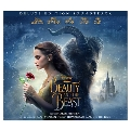 Beauty and the Beast: Deluxe Edition