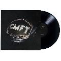CMFT (Standard Vinyl)